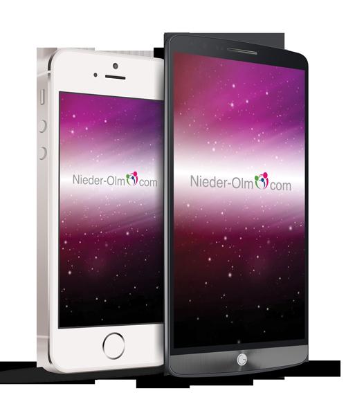 Hardware Nieder-Olm COM